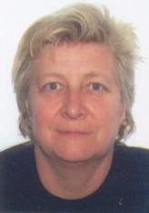 Ulrika Hurtig
