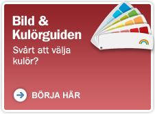 bild_kulorguiden