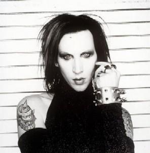 Marilyn-Manson-ps03