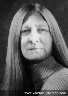 Ulrika 1974