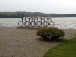 Cykelmonument