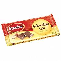 Marabou%20schweizernot%20200g