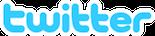 Twitter logga