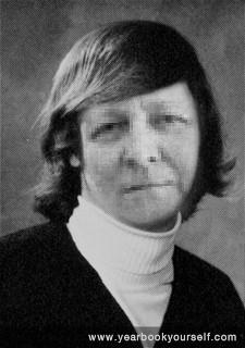 UH 1976