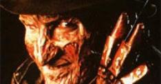 Freddy K