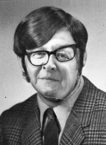 Man 1970