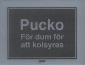 Pucko 1