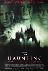 the_haunting