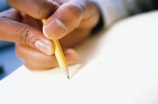 hand o penna