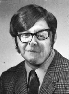 Tofflan man 1970