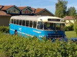Skagenbuss