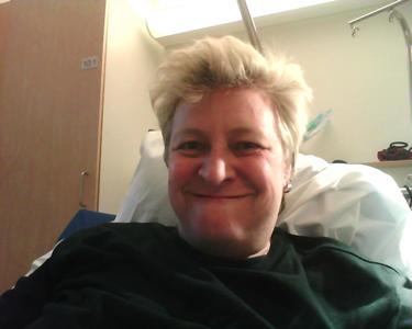 Från sjuksängen 2