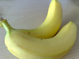 bananer