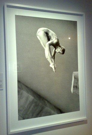 11 Ulrika Knape på Fotografiska