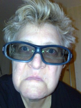 Toffla sur m 3Dbrillor 20111