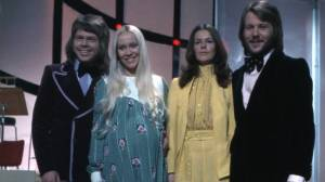ABBA 1973