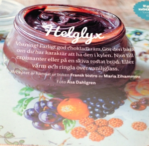 Helglyx