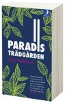 Paradisträdgården
