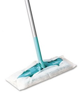 swiffer turkos
