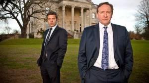 Jones o Barnaby