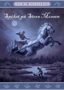 Spöket på Stora Mossen