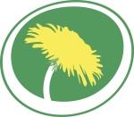 Miljöpartiet symbol