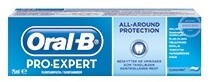 pro-expert-all-around-protection-clean-mint