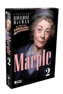 Miss Marple 2