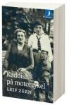 Kaddish på motorcykel