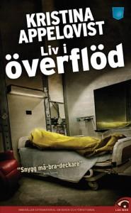 liv-i-overflod-185x300