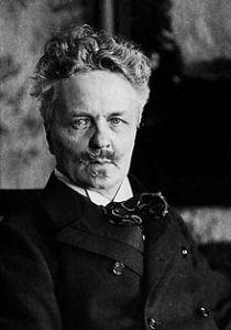 220px-August_Strindberg