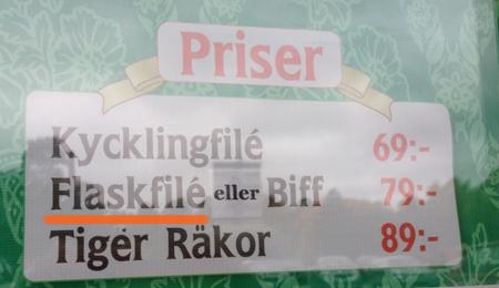 Flaskfile