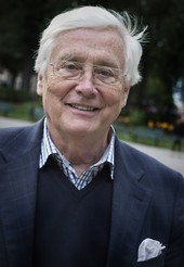Jan Mårtenson
