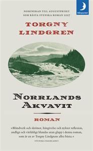 norrlands-akvavit