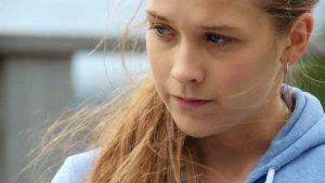Morden i Sandhamn säsong tre del ett