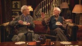 Freddie och Stuart