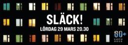 Släck! Earth Hour