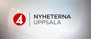 TV 4 Uppland