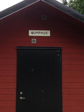 Rumphus
