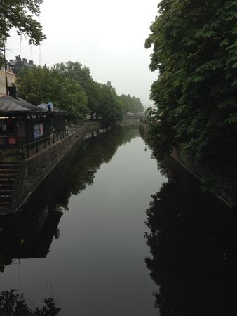 Fyrisfloden