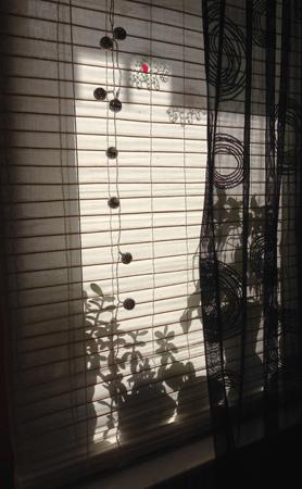 Annas vardasgsrumsfönster