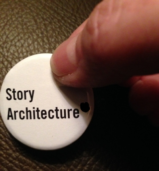 Story architecture