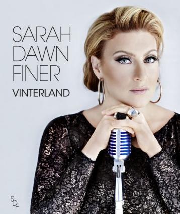 Sarah Dawn Finer Vinterland
