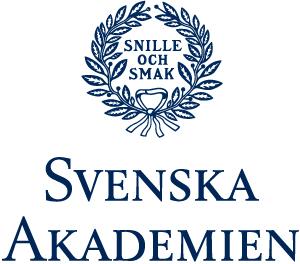 SVAK_logotyp