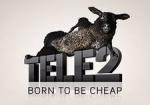 Tele2-logga