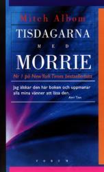 Tisdagarna med Morrie