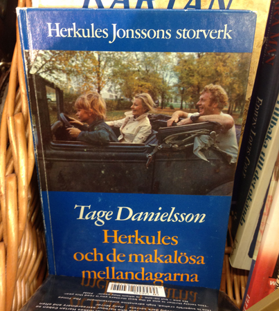 Herkules Jonssons storverk!