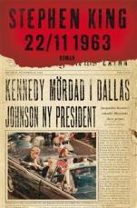 2211-1963
