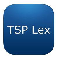 TSP Lex