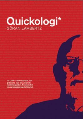 Quickologi